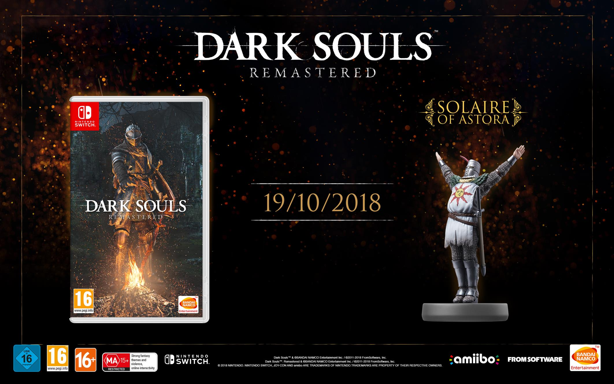 180550-dark_souls_remastered_switch_amii