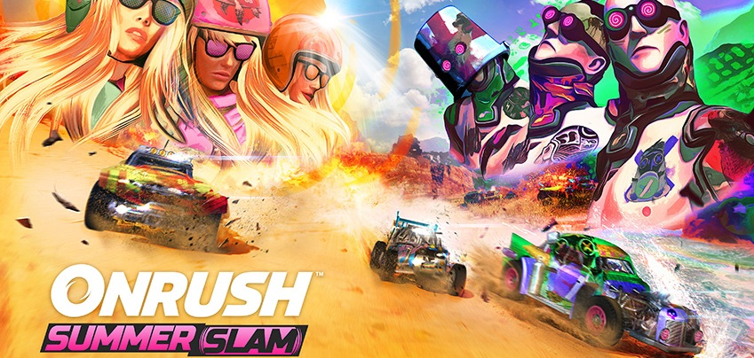 215637-Onrush%20Summer%20Slam%20Key%20Vi