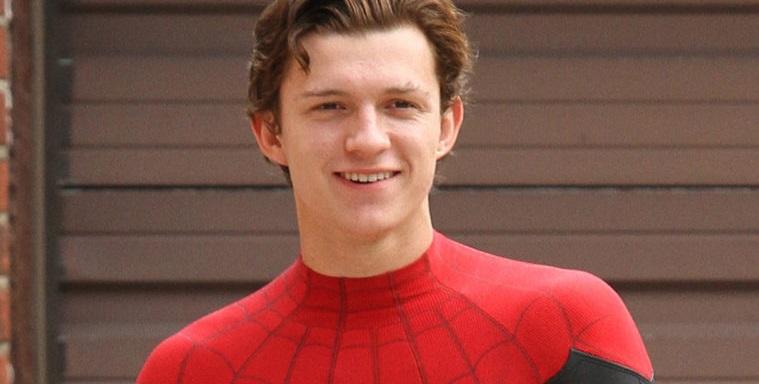 212355-Spider-man-2-759x500.jpg