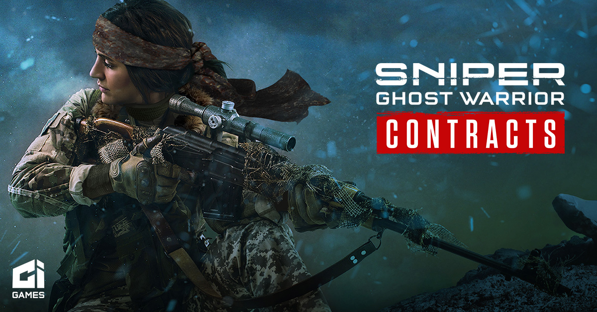 155654-Sniper%20Ghost%20Warrior%20Contra