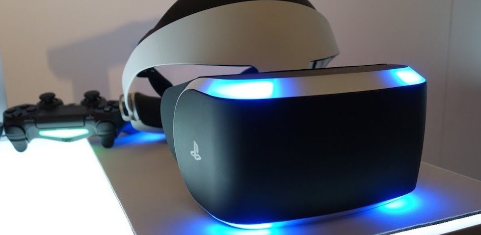 212641-PlayStation-VR-980x554.jpg