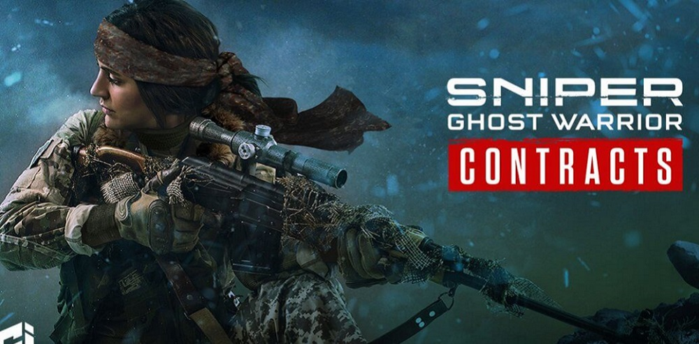 222208-Sniper-Ghost-Warrior-Contracts-fe