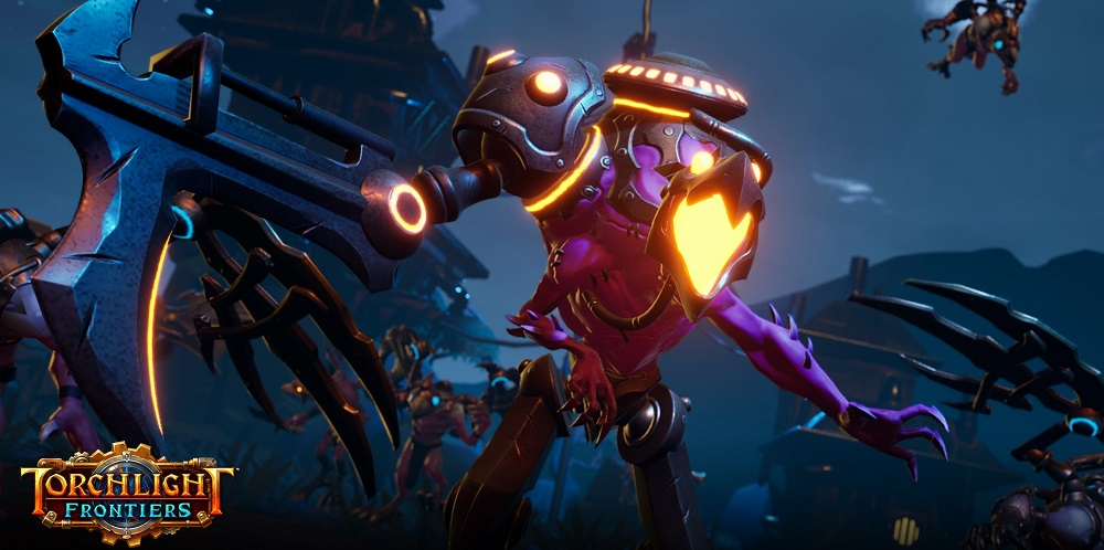 123704-torchlightfrontiers_screenshot_03