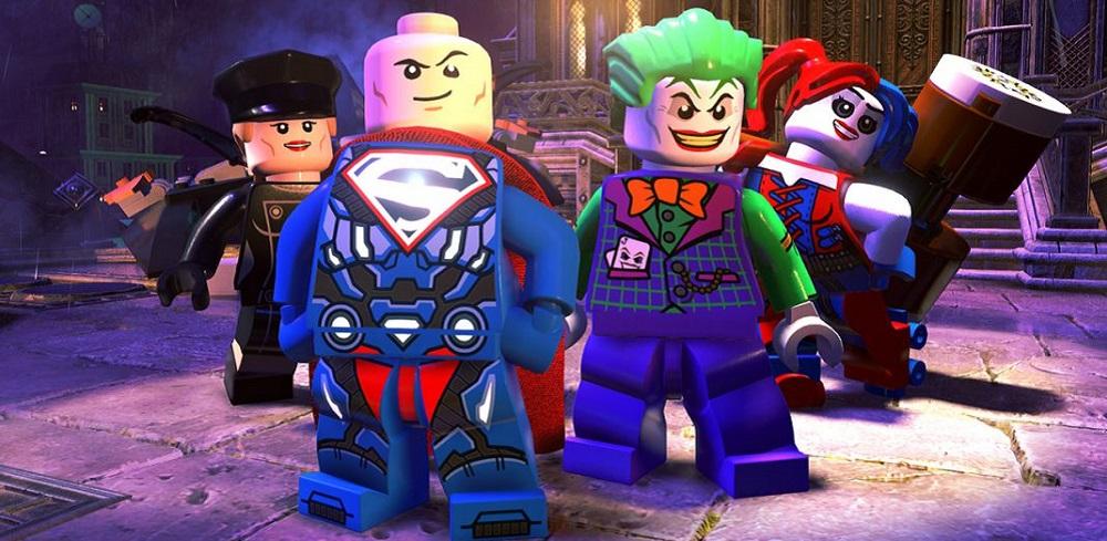 155338-lego-dc-super-villains-1070x602.j