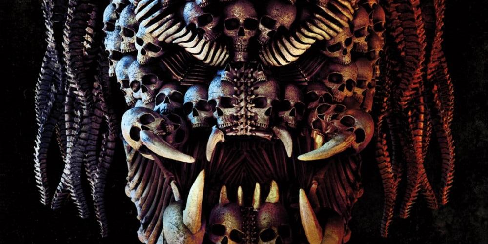 125357-Predator-Comic-Con-poster.jpg