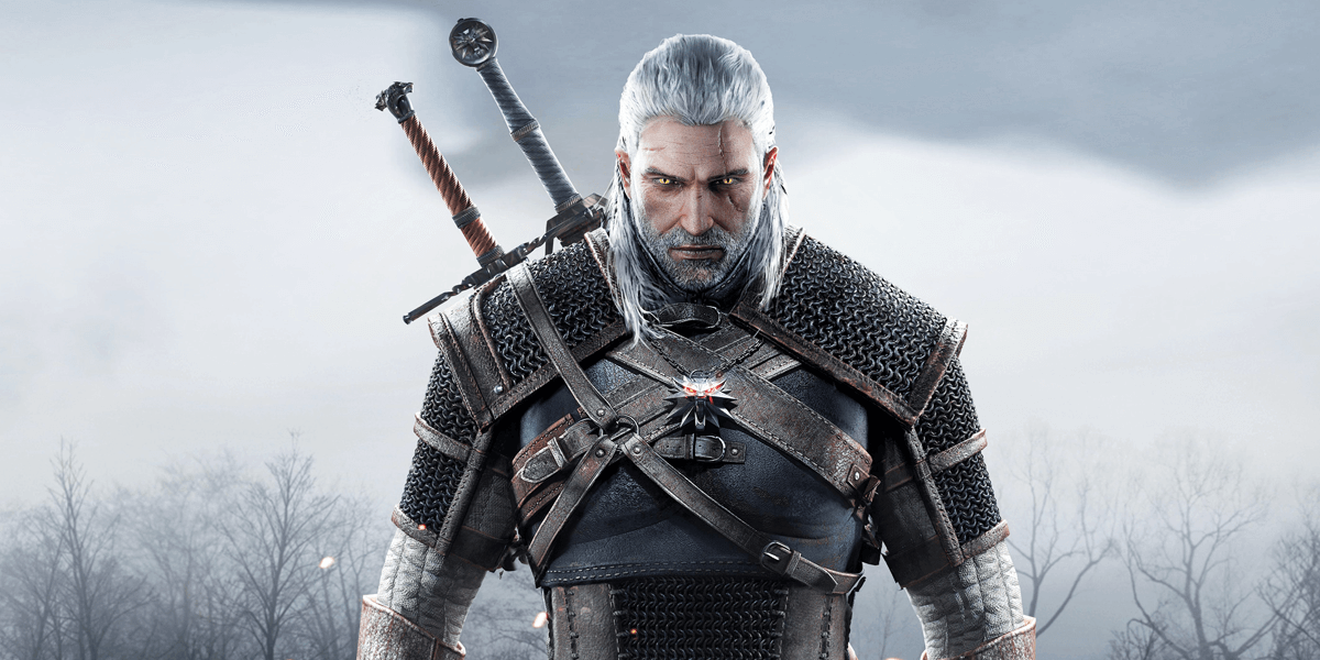 012817-netflix-witcher-series-to-begin-c
