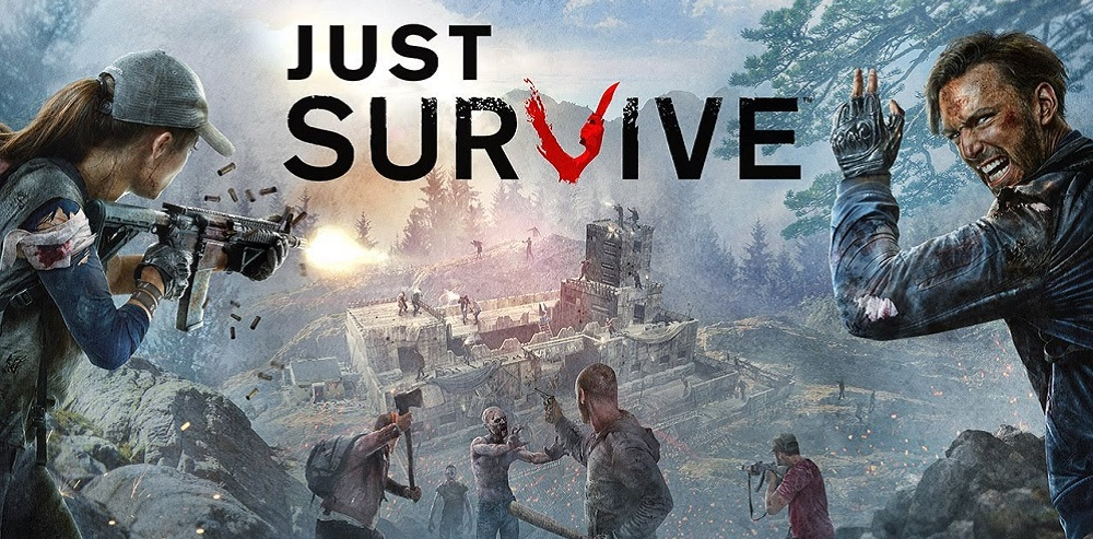 221839-Just-Survive.jpg
