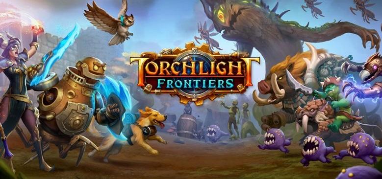 120947-torchlight-frontiers-780x405.jpg