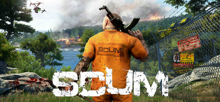 123252-Scum_Steam_Image.png