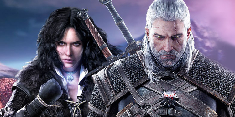 203951-we-played-the-witcher-3-wild-hunt