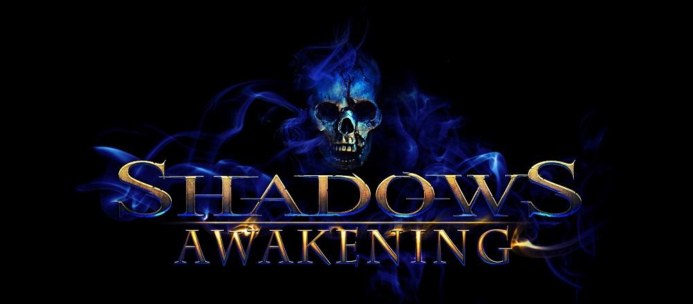 211937-New%20logo%20Shadows%20awakening.