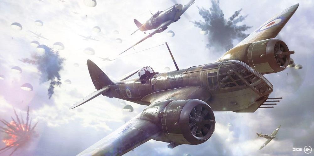 192336-Battlefield5-planes.jpg