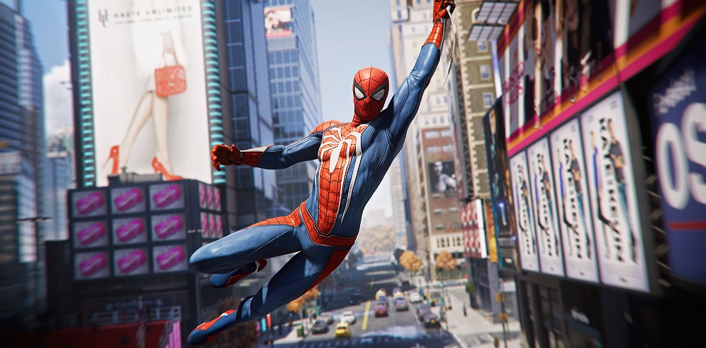 220826-marvels-spider-man-screen-03-ps4-
