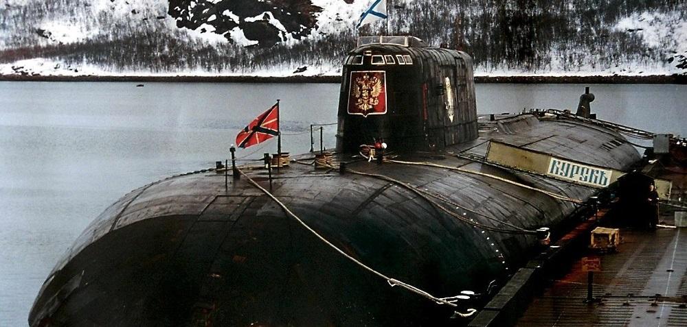 202616-submarine-kursk.jpg
