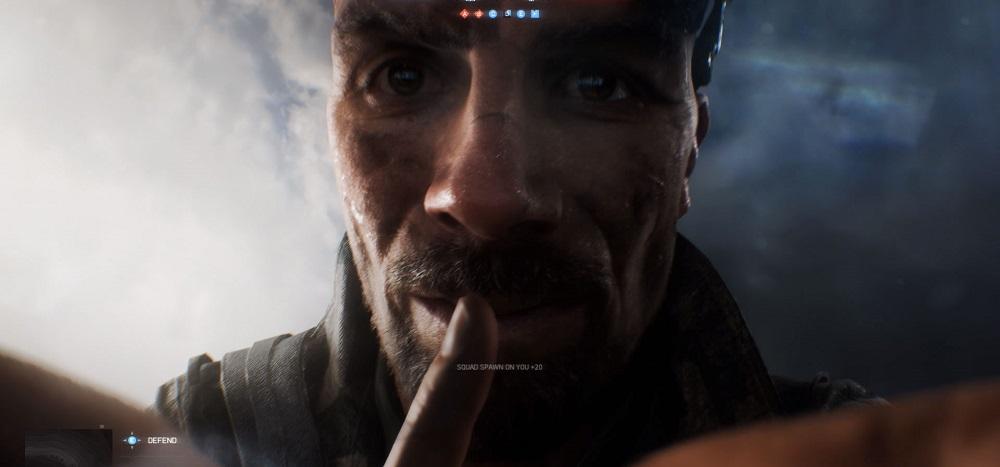 210154-Battlefield-5.jpg