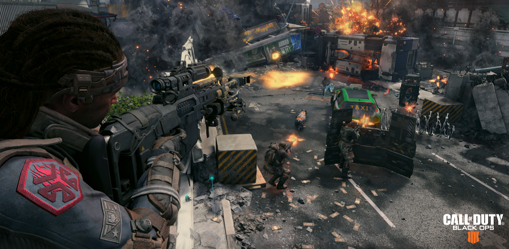 220020-black-ops-4_multiplayer-beta-scre
