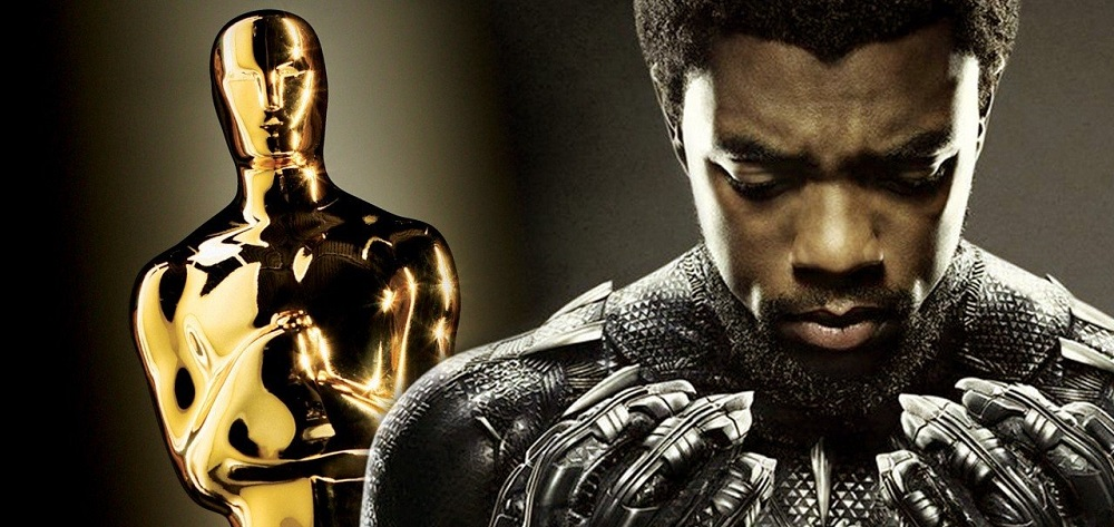 124843-blackpantheroscar-blogroll-153513