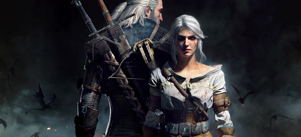 131642-the-witcher-3-2560x1440.jpg