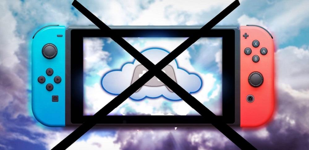 153654-nintendo-switch-online-cloud.jpg