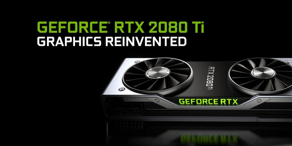 155034-NVIDIA-GeForce-RTX-2080-Ti_1.jpg