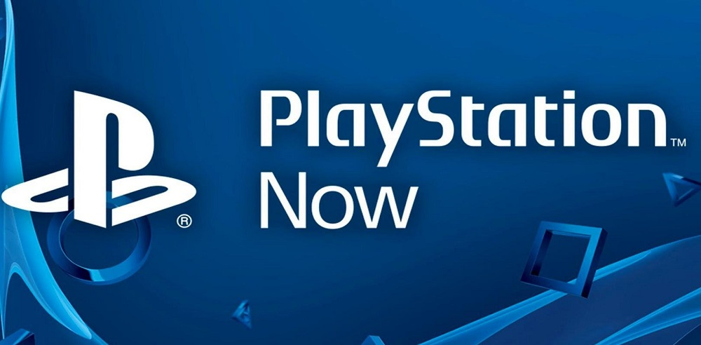 130826-playstation-now-online-game-strea