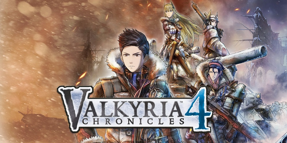 204749-H2x1_NSwitch_ValkyriaChronicles4_