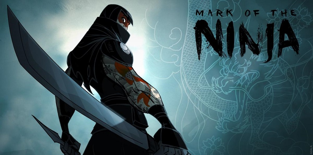 215837-mark-of-the-ninja-remastered.jpg