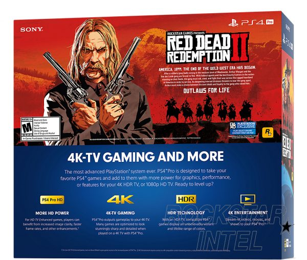 130235-Red-Dead-Redemption-2-Back-of-Box
