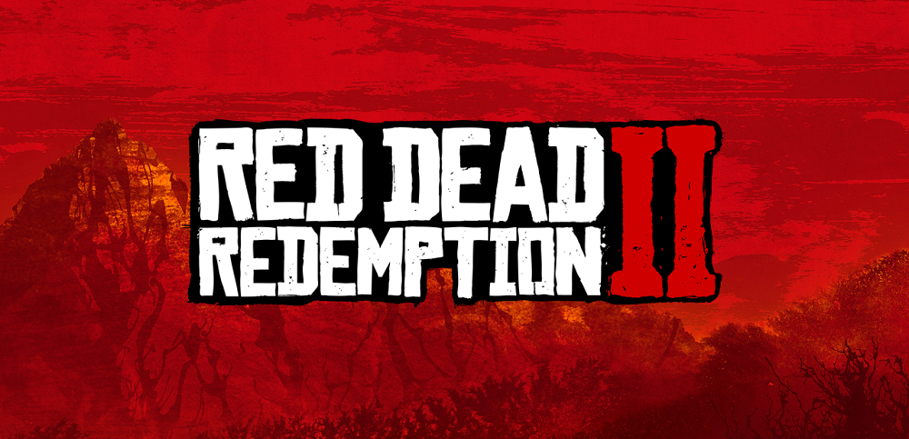 130343-Red_Dead_Redemption_2_Article_Ima