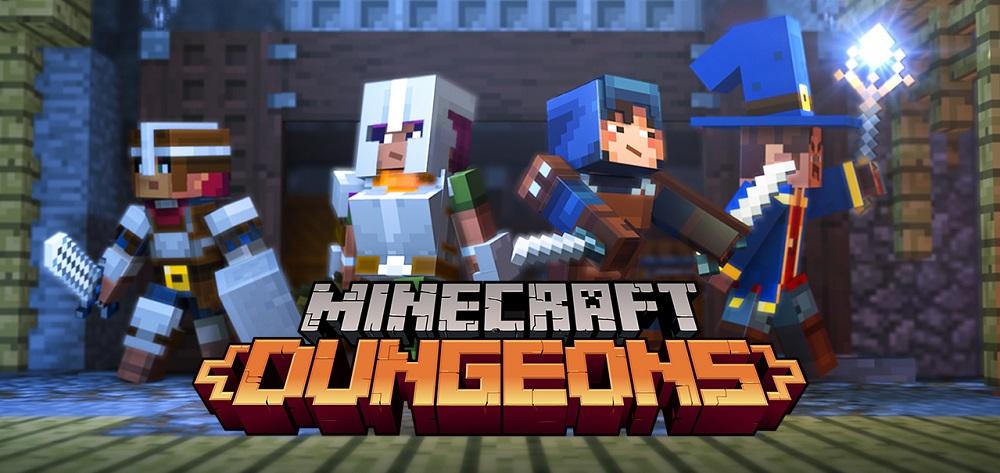 214019-minecraft_dungeons.jpg