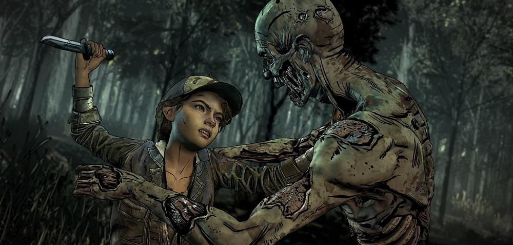 074453-the-walking-dead-the-final-season