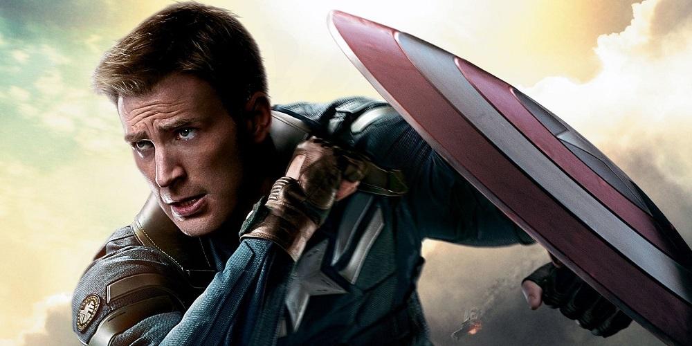 083752-Captain-America-Chris-Evans.jpg