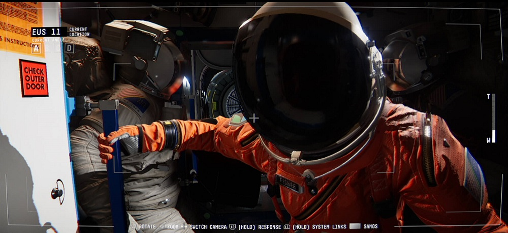 201345-Observation-Screen-1.jpg
