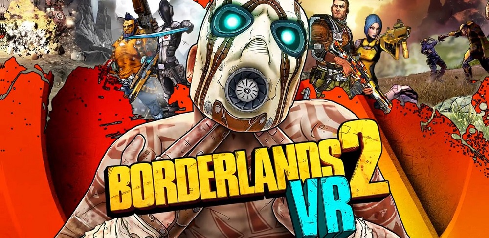 212853-borderlands-2-otpravitsja-v-virtu