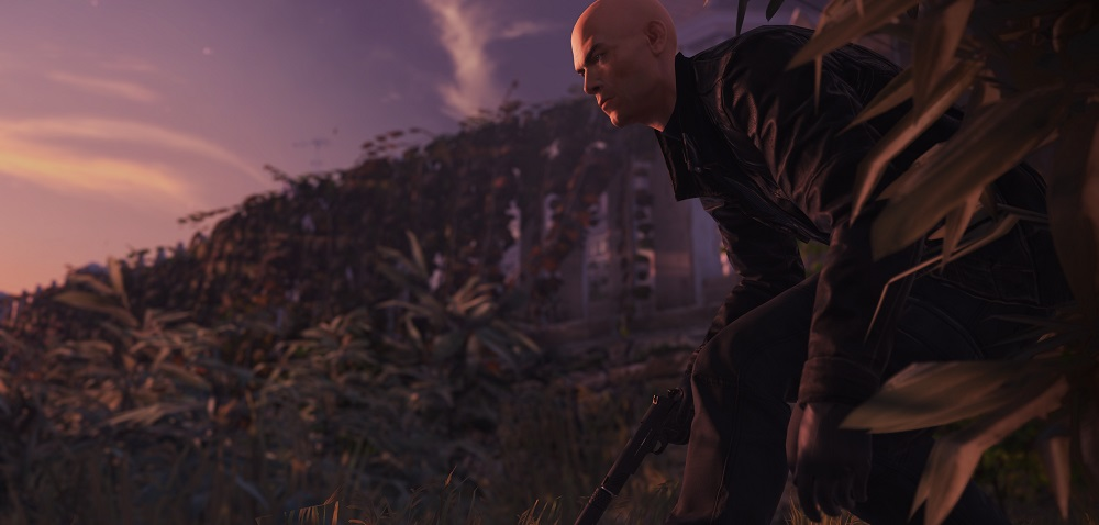 213408-HITMAN2_Gamescom_3_1534867065.0.j