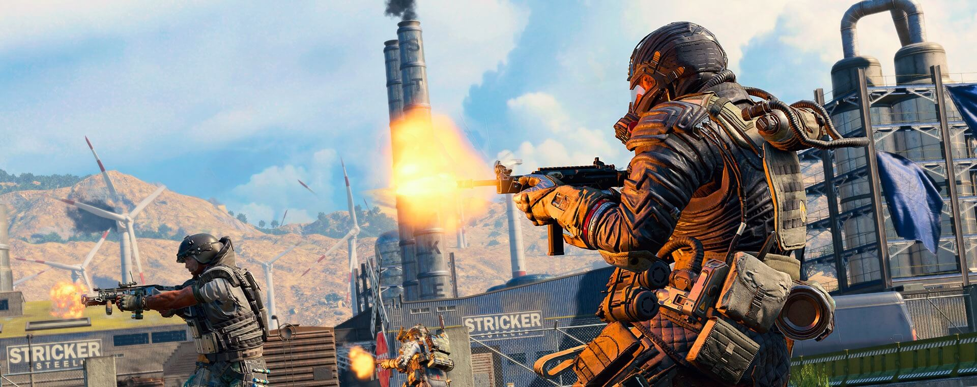 213918-Call-of-Duty-Black-Ops-4-15378655