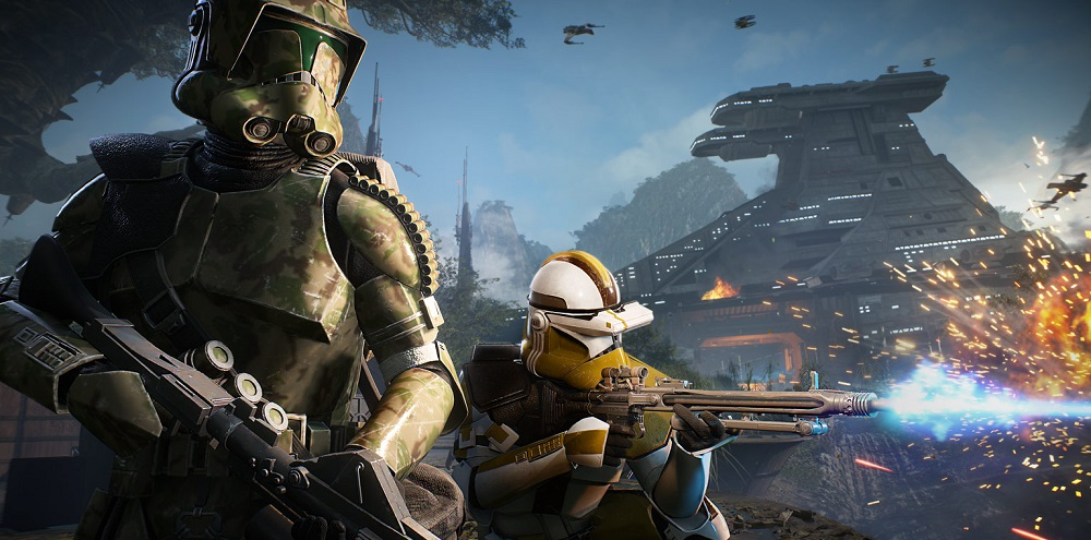 140721-battlefront-2-clone-troopers-tall