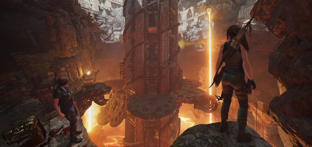 202728-Shadow-of-the-Tomb-Raider-the-For