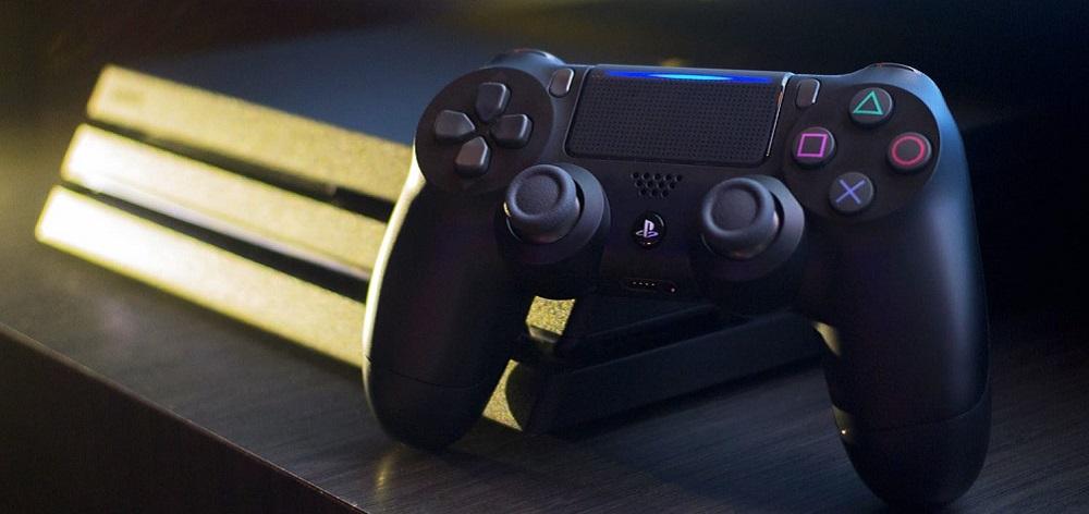 124157-Sony-PlayStation-5-5-10.jpg