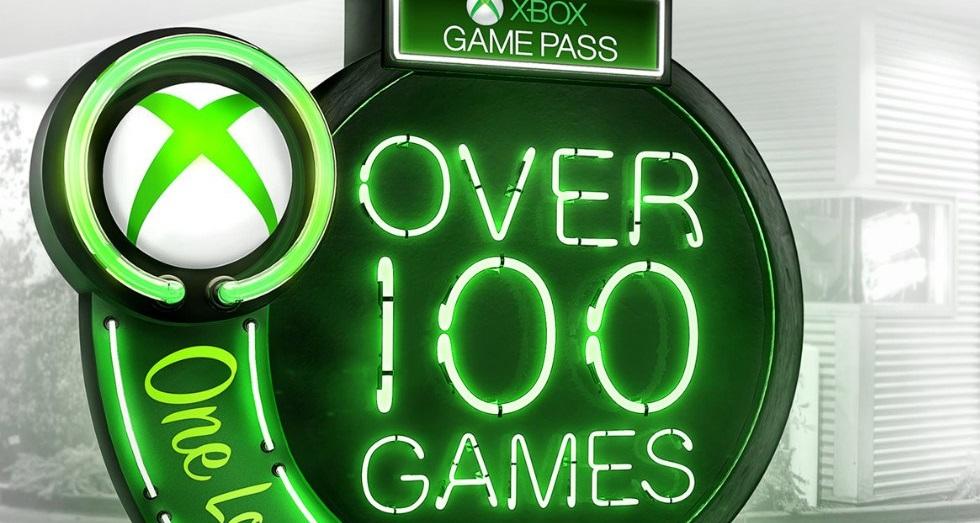 141534-xbox_game_pass.jpg