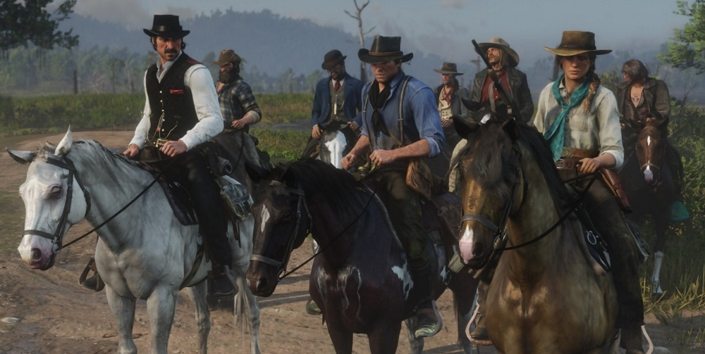 201559-red-dead-redemption-2-5aeae399949