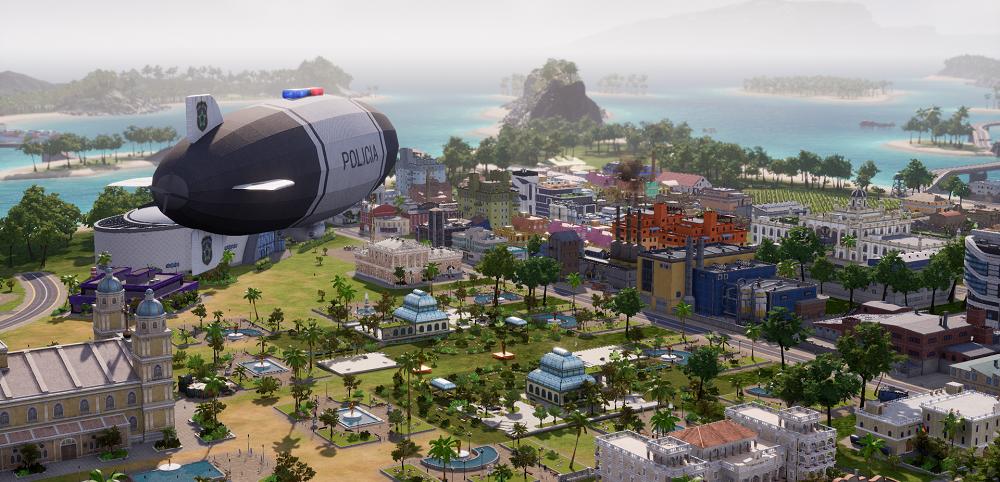 081720-Tropico-6-Gamescom-Impressions-02