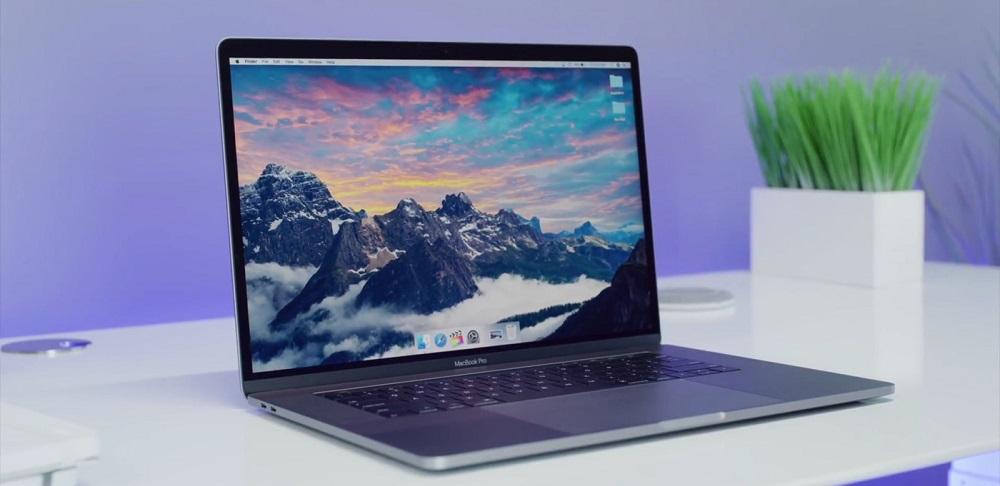 211512-MacBook-Pro-2018-2_large.jpg