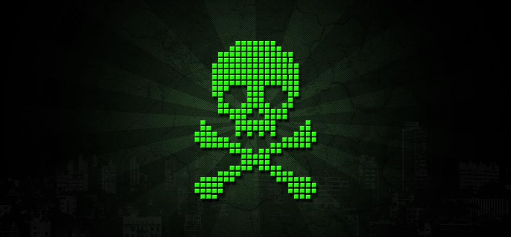 210904-Digital-Piracy.png