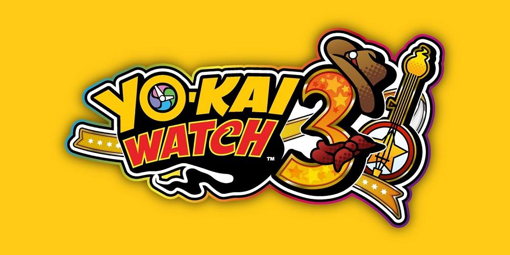 214634-H2x1_3DS_YoKaiWatch3_image1600w.j