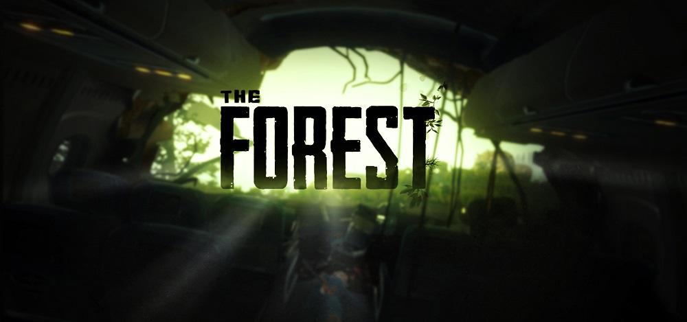 203715-art-the-forest.jpg