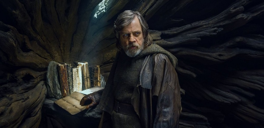 212831-luke-skywalker2-e1510682154525.jp