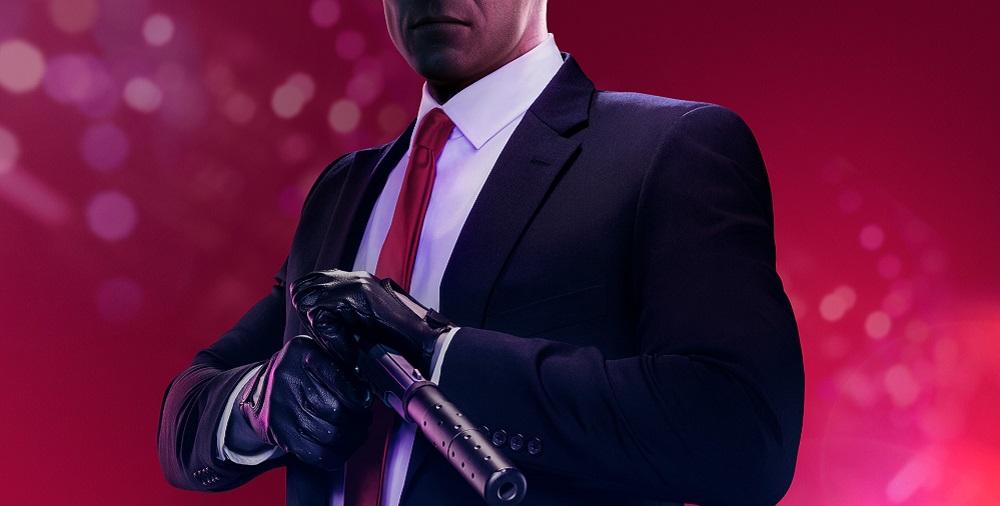 210920-agent-47-hitman-2-game-la-1920x10