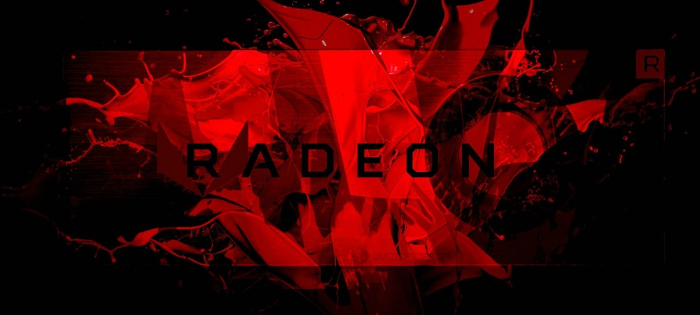 125257-AMD-Radeon-Feature-wccftech-2060x