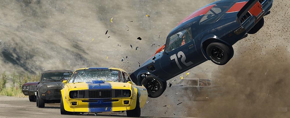 111851-wreckfest.jpg